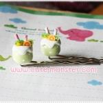 Minicake [Greentea]