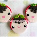 Tomato kids