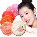 Etude House Sweet Recipe Cupcake All Over Color # No.OR201