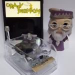 กล่องเพลง Harry Potter (งานญี่ปุ่น)