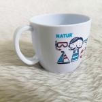 แก้วน้ำเด็ก Natur ปลอดสารพิษ BPA-Free คละลาย