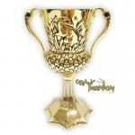 ถ้วยฮัพฟเฟิลพัฟ - Helga Hufflepuff Cup Horcrux (ฮอร์ครักซ์)