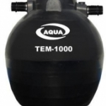 ถังบำบัดน้ำเสีย รุ่น TEM-1000