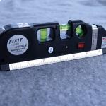 Level laser 03 multi-function level