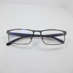 แว่นอ่านหนังสือ แว่นสายตายาว ราคาประหยัด 04