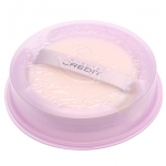 Beauty Credit - Lovely Two Way Cake Matt (Refill) #No.23