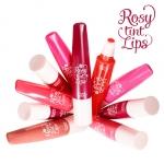 Etude House Rosy Tint Lips # No.1