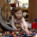 ของเล่น 3 ประเภทที่ช่วยพัฒนาการเด็กในด้านต่างๆ