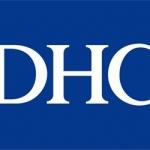 DHC เพื่อความงาม