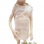 ตุ๊กตาด๊อบบี้ - Dobby Rubber Doll
