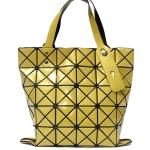 [ ลดราคา ] - กระเป๋าแฟชั่น สีเหลืองทองสุดหรู สไตล์แบรนด์ดัง โดดเด่นไปกับดีไซน์สวย ๆ ที่สาวๆ ไม่ควรพลาด