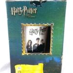 [[พรีออเดอร์ได้จ้า]] Harry Potter Mug