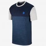 เสื้อยืดเชลซี Chelsea FC Heritage Cut-and-Sew ของแท้