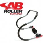 ขายเครื่องออกกำลังกาย Ab roller evolution