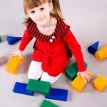 ของเล่นเสริมสร้างพัฒนาการลูกรัก วัยแรกเกิด-12 ปี