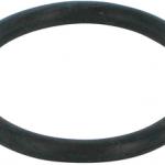 Head Ring(สำหรับใส่บริเวณหัวองคชาติ) ขนาด 2.5 เซนเติเมตร