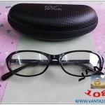 แว่นตากรองแสงคอมพิวเตอร์รุ่นใหม่ 20