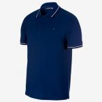 เสื้อโปโลเชลซี Kings Road Tipped Men's Polo ของแท้