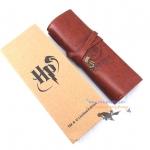 กระเป๋าอเนกประสงค์ Harry Potter