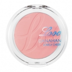 ** หมดจร้า ** Beauty Credit Danahan Looc Lovely Cheek # สี PK02 Peach Girl