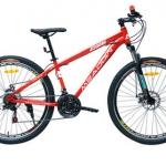 Meadow ZIGMAจักรยานเสือภูเขา ล้อ 27.5 นิ้ว