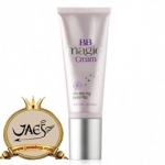**ของหมดค้ะ** Etude BB Magic Cream (Refreshing)