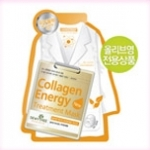 DEWYTREE Collagen Energy Treatment Mask