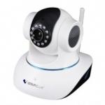 กล้องVstarcam