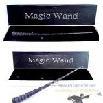 ไม้กายสิทธิ์ โชแชง (มีแสง) - The wand of Cho Chang