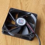พัดลม LC- Power