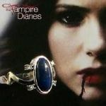 แหวน Elena จาก Vampire Diaries