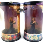 Mini figure Hermionie with scope