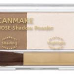 Canmake - Nose Shadow Powder
