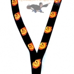 The Hunger Games Lanyard