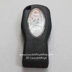 กุญแจแบบเสียบ LN5616/LN5618