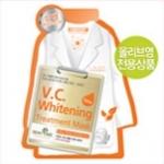 DEWYTREE V.C. Whitening Treatment Mask