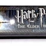 ไม้กายสิทธิ์ ศ.ดัมเบิลดอร์ (มีแสง) ของแท้ Noble USA. - Dumbledore's Illuminating Wand