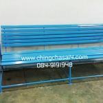 เก้าอี้นั่งยาว 2 เมตร