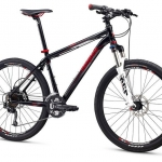 Mongoose Tyax Expert 27-Speed