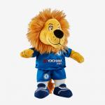 ตุ๊กตาสิงห์มัสคอสเชลซี Chelsea FC Stamford Mascot ของแท้