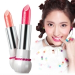 Etude House Dear My Jelly Lips Talk # No.JPK001