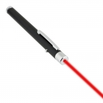 ปากกาเลเซอร์ แสงสีแดง