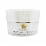 ครีมหน้าเงารีแพร์ครีม Repair Cream (ขนาด 20 กรัม)