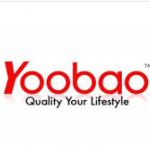 Yoobao Power Bank