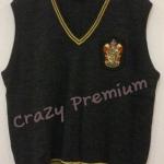 Harry Potter Gryffindor Sweater ไซส์ M