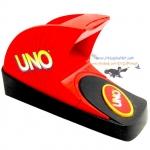 Uno attack card (แถมการ์ด UNO Harry Potter 20 ใบ)
