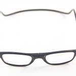 แว่นอ่านหนังสือ แว่นสายตายาว ราคาประหยัด 01.