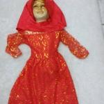 ชุด Asean ชุดบรูไน ชาย-หญิง (ประเทศอื่นๆ สอบถามเพิ่มเติมได้)