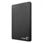 Seagate Slim Portable USB 3.0