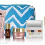 **พร้อมส่ง** Estee Lauder Gift Set 7 items